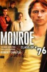 Class of '76 Movie Streaming Online