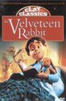 Clay Classics: The Velveteen Rabbit Movie Streaming Online