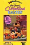 Claymation Easter Movie Streaming Online
