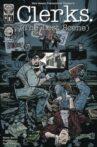 Clerks: The Lost Scene Movie Streaming Online