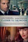 Closer to the Moon Movie Streaming Online