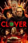 Clover Movie Streaming Online