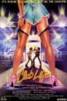 Club Life Movie Streaming Online