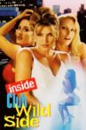 Club Wild Side 2 Movie Streaming Online