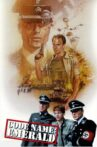 Code Name: Emerald Movie Streaming Online