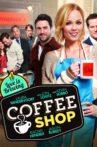 Coffee Shop Movie Streaming Online