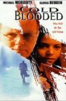 Cold Blooded Movie Streaming Online