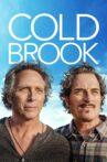 Cold Brook Movie Streaming Online