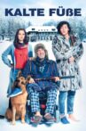 Cold Feet Movie Streaming Online