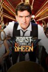 Comedy Central Roast of Charlie Sheen Movie Streaming Online