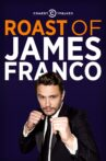 Comedy Central Roast of James Franco Movie Streaming Online