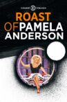 Comedy Central Roast of Pamela Anderson Movie Streaming Online