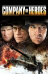 Company of Heroes Movie Streaming Online