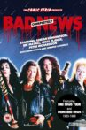 Completely Bad News Movie Streaming Online