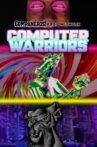 Computer Warriors Movie Streaming Online