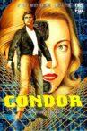 Condor Movie Streaming Online