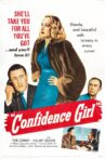 Confidence Girl Movie Streaming Online