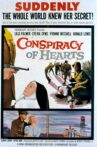 Conspiracy of Hearts Movie Streaming Online