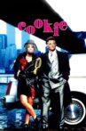 Cookie Movie Streaming Online