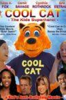 Cool Cat Kids Superhero Movie Streaming Online