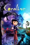 Coraline: The Making of 'Coraline' Movie Streaming Online