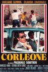 Corleone Movie Streaming Online