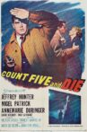 Count Five and Die Movie Streaming Online