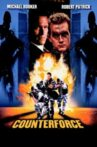 CounterForce Movie Streaming Online