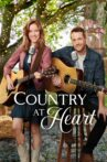 Country at Heart Movie Streaming Online