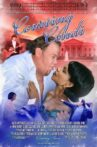 Courting Condi Movie Streaming Online