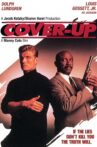 Cover-Up Movie Streaming Online