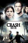 Crash Site Movie Streaming Online