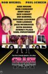 Crash Test Movie Streaming Online