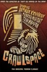 Crawlspace Movie Streaming Online