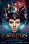Creators: The Past Movie Streaming Online