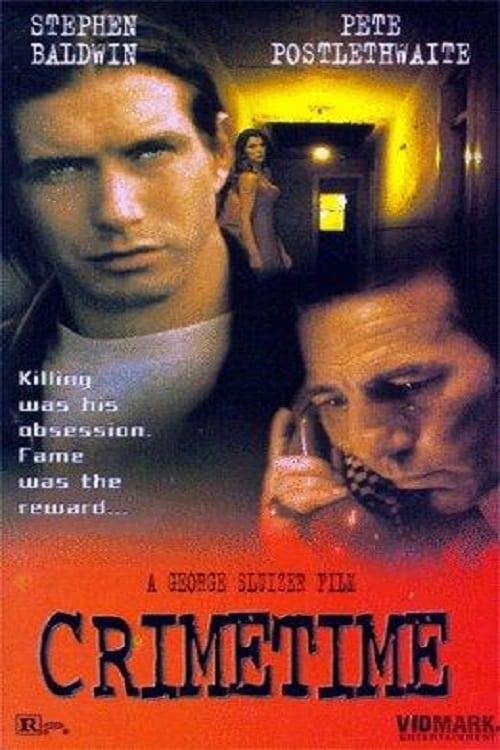 Crimetime Movie Streaming Online