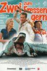 Crocodile Alert Movie Streaming Online