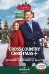 Cross Country Christmas Movie Streaming Online