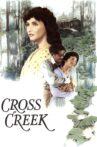 Cross Creek Movie Streaming Online