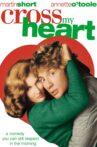 Cross My Heart Movie Streaming Online