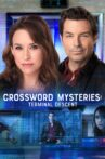 Crossword Mysteries: Terminal Descent Movie Streaming Online