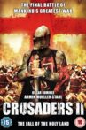 Crusaders II Fall of the Holy Land Movie Streaming Online