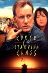 Curse of the Starving Class Movie Streaming Online