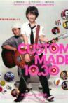 Custom Made 10.30 Movie Streaming Online