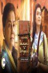 Daawat-e-Biryani Movie Streaming Online