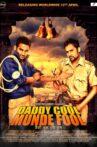 Daddy Cool Munde Fool Movie Streaming Online