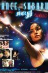 Dance, Subaru! Movie Streaming Online