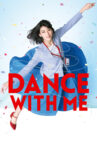 Dance With Me Movie Streaming Online