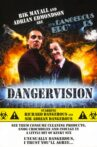 Dangerous Brothers Present: World of Danger Movie Streaming Online
