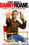 Danny Roane: First Time Director Movie Streaming Online